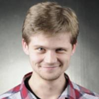 Роман Сальников (bardt-48038) – Front-end разработчик