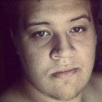 Сергей Малинка (horuszp) – iOS-разработчик,web-программист.