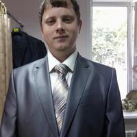 Андрей Тюленёв (naeska) – Пишу игры и программы для Windows 7, 8 и Windows Phone