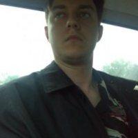Максим Иллюк (troyhoran) – Web Developer