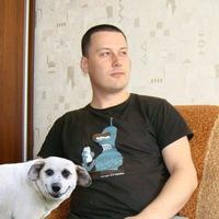 Андрей Попов (rugento) – Magento разработчик