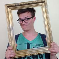 Евгений Рогач (r-john-48452) – web-разработчик, frontend-разработчик