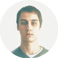 Andres Krylov (andres-krylov) – front-end разработчик, project manager, product manager
