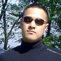 Bakyt Niyazov (bakytn) – php specialist