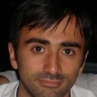 Tural Karimov (2ral) – digital-marketer