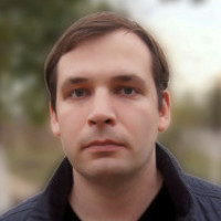 Victor Evgenyev (vimbalance) – Backend, Frontend, Software requirements management