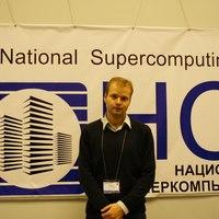 Илья Морозов (csbwalker) – инженер-схемотехник, web-программист