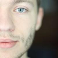 Андрей Чубай (4ubaj) – frontend developer