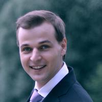 Денис Волков (madasket) – Веб-разработчик, Руководитель проектов.