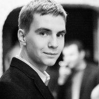 Андрей Лебедев (androgen-50102) – Информационная безопасность