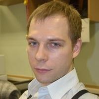 Анатолий Ивашов (tolec) – WEB-разработчик