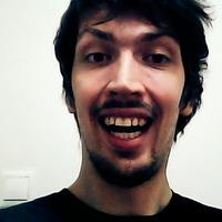 Иван Черепухин (cherepukhin) – Digital дизайнер