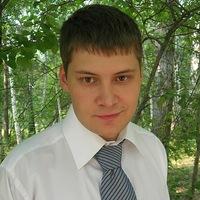Михаил Сурин (antimony) – .Net разработчик