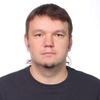 mamashin-50994