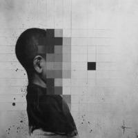 Ivan Tarasov (rmethod) – Design