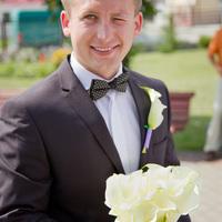 Евгений Ковалевич (kovalevich-51144) – web-разработчик