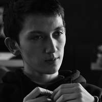 Olzhas Salmurza (salmurza) – Менеджер интернет-проекта