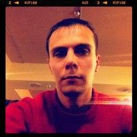 Олександр Свистун (maf10so) –