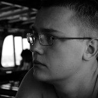 Сергей Братищенко (freshds) – Веб-разработчик, Android разработчик