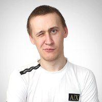Эмиль Андреев (emilnext) – Art-Director & Web/Ui designer