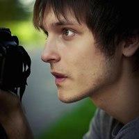 Сергей Тарасенко (tarasenko-51676) – Web-дизайнер, Верстак
