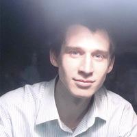 Дмитрий Ковалевский (dcross-52064) – Ruby/Ruby on Rails-разработчик