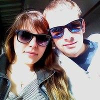 Алексей Легеза (a-legeza07) – Android-разработчик