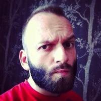 Сергей Прокофьев (prokman) – Интернет-маркетолог