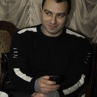 Сергей Белый (kartanis) – Java software developer