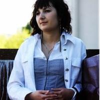 Ольга Некрасова (nekrabot) – медицинский инженер-технолог