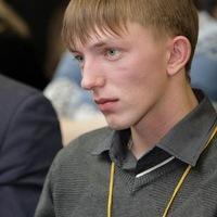 Егор Самохвалов (samokhvalov-egor) – программист 1С