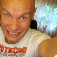Дмитрий Мотов (astrojack) – Системный администратор