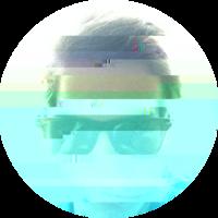 Илья Лебедев (1lebedev) – Проектровщик интерфейсов