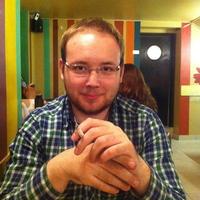 Сергей Куриленко (serkurilen) – Системный администратор win систем