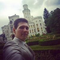Дмитрий Кузьминский (nephrael) – Разработчик C++