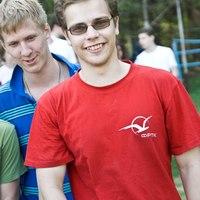 Игорь Степанов (sigorilla) – Fullstack