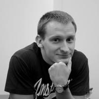 Дмитрий Масленников (dimaslennikov-53274) – Serial entrepreneur