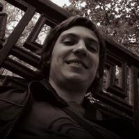 Виктор Лаврышев (amnezia) – Разработчик сайтов, web-дизайнер, modx