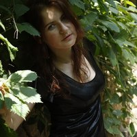 Валюшка Лиса (lisimnik) – SMO, копирайтер