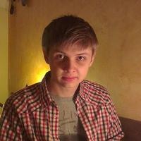 Руслан Савенок (ruslan-savenok) – front-end & rails coder