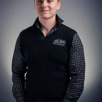 Антон Кузьменко (kuzmenko-53776) – Web-разработчик