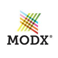 modx-53888