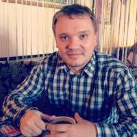 Иван Иванов (misterw) – Разработка сайтов на Битрикс