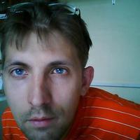 Владимир Бирюков (berrycow) – техническая поддержка конечных пользователей