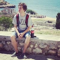 Igor Tudoran (igortudoran) – iOS-разработчик