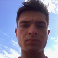 Dmitry Fedorchuk (mr-54328) – All developer