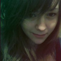 Александра Янева (ardi-54486) – Junior Android Developer