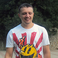 Aleksandr Talalaev (neuotq) – webdev