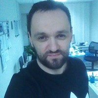 Алексей В (diproart-54754) – Web-developer