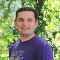Kirill Mamro (mkw) – Android, PHP, MySQL